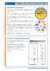 Phonological Awareness Skills – Unit 7 – Phoneme Isolation