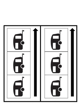 Phonological Awareness Tool Kit