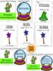 Phonological Awareness Wizards