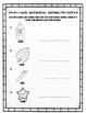 Phonological Awareness Worksheets