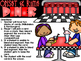 Phonological Awareness for Kindergarten {Onset & Rime}