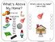 Phonology Interactive Mini-Books FCD