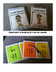 Photo Album Flashcards: Three-Digit Addition & Subtraction