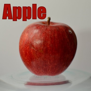 Photo: Apple