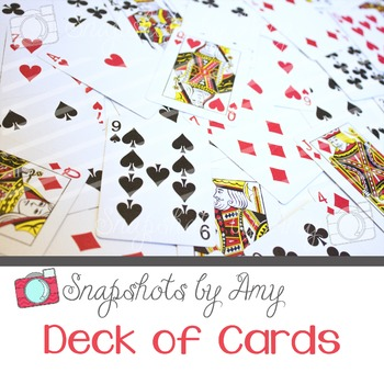 Photo: Cards