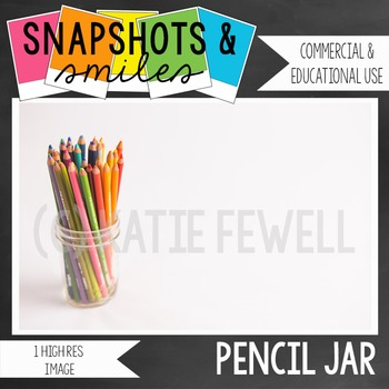 Photo: Colored Pencils: 1 imaged