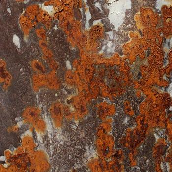 Stock Photos Metals