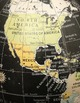 Stock Photos: Vintage Maps