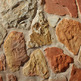 Stock Photos: Rocks