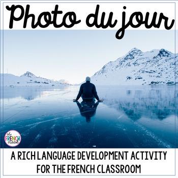 Photo Du Jour