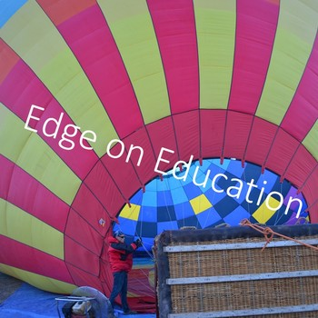 Photo/Photograph Hot Air Balloon for Personal and Commercial Use