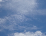 Photo Product - Clouds