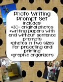 Photo Prompt Set