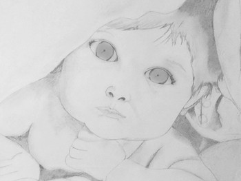 Photo Realistic Drawing for Beginners to Advanced