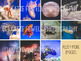 Photo: Sea Life: 15 high res images