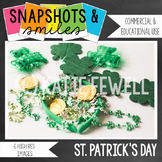 Photo: St Patricks Day: 6 images