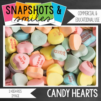 Photo: Valentine: Hearts