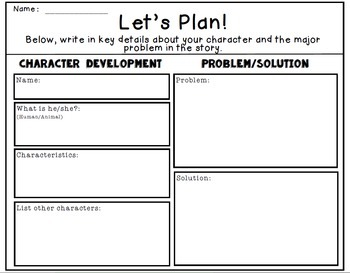 Photo Writing Prompts: 40 Prompts, Graphic Organizers, and Paper for Grades 3-7