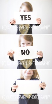 Photo: Yes: No: 3 images