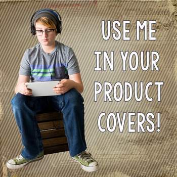 Photo: boy with tablet: tech: 10 high res images