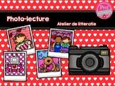 Photo-lecture