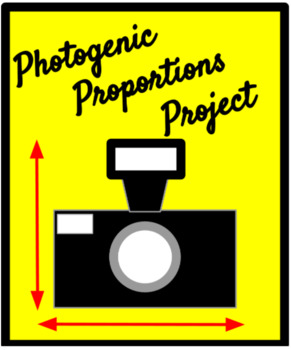 Photogenic Proportions Project - Free!