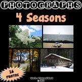 Photographs: 4 Seasons