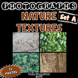 Nature Photos - Set 1 (BUNDLE)