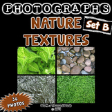 Nature Photos - Set 2 (BUNDLE)