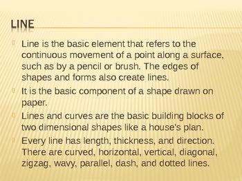 Photography Essentials 03 – Design Elements