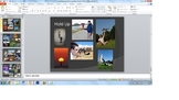 Photography Forced Perspective Powerpoint