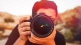 Photography Unit BUNDLE