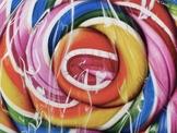 Photorealism Art - Photoreal Painting - Art History - 158 Slides