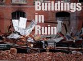 Photos : Buildings in Ruin - earthquake - fire - hurricane damage