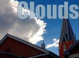Photos : Cloud Pictures