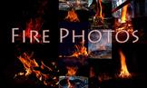 Photos : Fire - Flames - Campfire