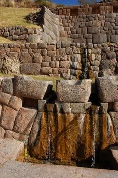 Photos : Machu Picchu - Cuzco - Incas : Commercial / Personal use