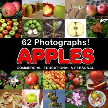 Photos APPLES