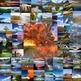 Photos LANDSCAPES