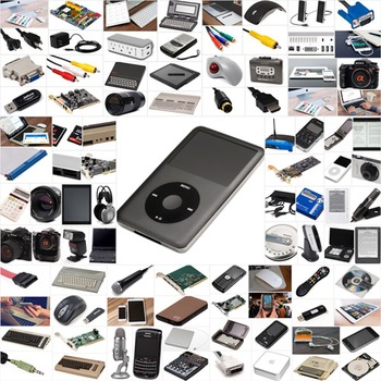 Photos TECHNOLOGY