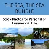 Photos/Photographs Beach / Sea / Ocean for Personal and Co