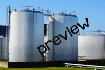 Photos Photographs CYLINDERS! Real Solid Shapes personal or commercial use