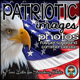 Photos Photographs PATRIOTIC IMAGES Memorial Veterans Flag Independence Day