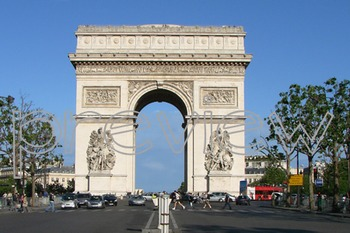 Photos Photographs WORLD LANDMARKS Six Continents Personal and Commercial Use