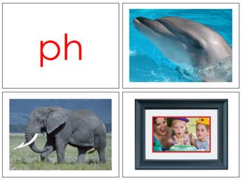 Photos for Moveable Alphabet - Step 3 (Small)