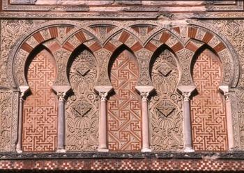 Photos from Córdoba, Spain