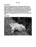 Photos of Fungi