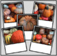 Photos of Pumpkins ~ Good for Commercial or Personal Use