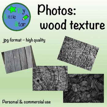 Photos : wood texture