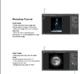 Adobe Photoshop tutorial: Moon Walker